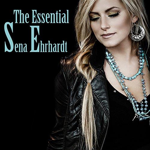 The Essential Sena Ehrhardt