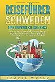 ISBN 1710667346