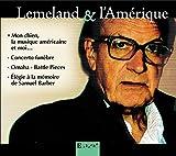 Lemeland Et L'Amérique