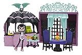 Hotel Transylvania 98032gioco Set Cafe Des Schreckens, Unisex per bambini