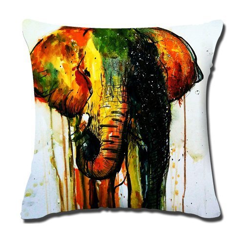 ytl-custom-cotton-polyester-soft-square-zippered-cushion-throw-case-pillow-case-cover-18x18-green-el