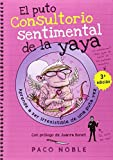 El Puto Consultorio Sentimental De La Yaya (Bridge)