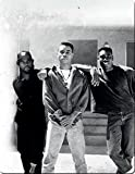 Boyz N The Hood (Blu Ray) Steelbook - 20 Anniversary Edition