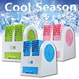 Absales Mini Fragrance Air conditioner C...