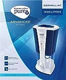 #7: Hul Pureit Hul Pure It Advanced Germkill Kit(1500 Litres)