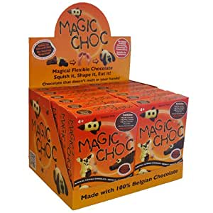 Magic Choc