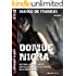 Domus Nigra (Horror Story)
