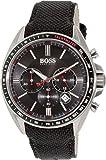 Hugo Boss Herren Men's Chronograph Analog Dress Quartz Reloj 1513087