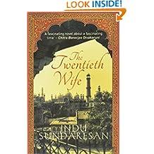 The Twentieth Wife price comparison at Flipkart, Amazon, Crossword, Uread, Bookadda, Landmark, Homeshop18