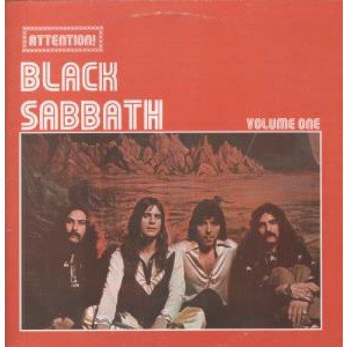 DON'T LET IT DIE LP (VINYL ALBUM) UK COLUMBIA 1972 (Smiths Vinyl Die)
