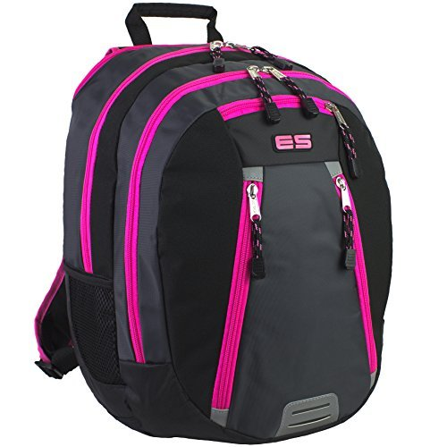 eastsport-absolute-sport-backpack-neon-pink-by-eastsport