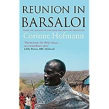 Reunion in Barsaloi