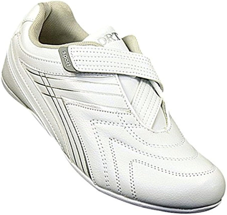 Nike Herren Air Max 90 Essential Beige Leder/Synthetik Sneaker