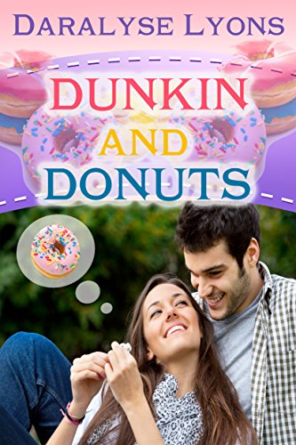 dunkin-and-donuts-english-edition