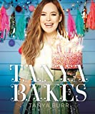 Tanya Bakes: Exclusive