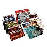 Marcel Dupré  - Complete Mercury Recordings -