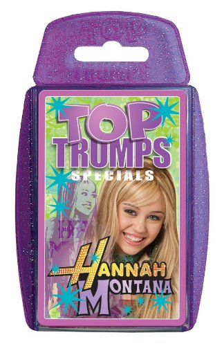 hannah-montana-top-trumps