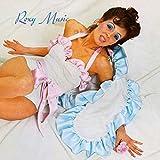 Von Roxy Musics - Best Reviews Guide
