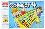#6: (CERTIFIED REFURBISHED) Funskool Connect 4