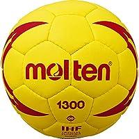 Molten Goalchaball - Pelota de balonmano, color multicolor, talla 00