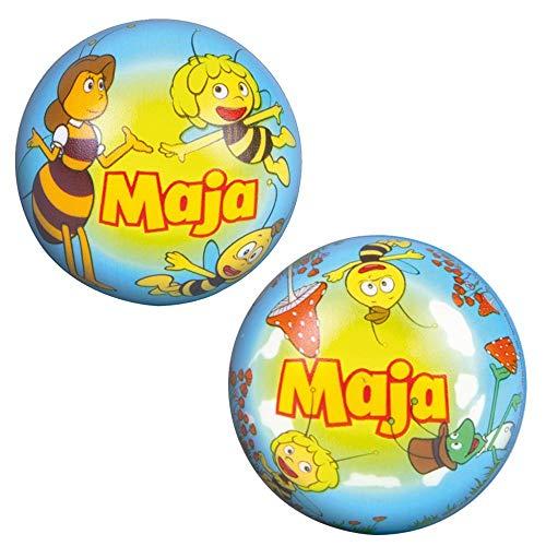 Butterflies /& Fairies Maya Import 47378 Orbeez Crush Crush N Design