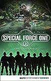 Special Force One 03: Drogenkrieg (Die Spezialisten)