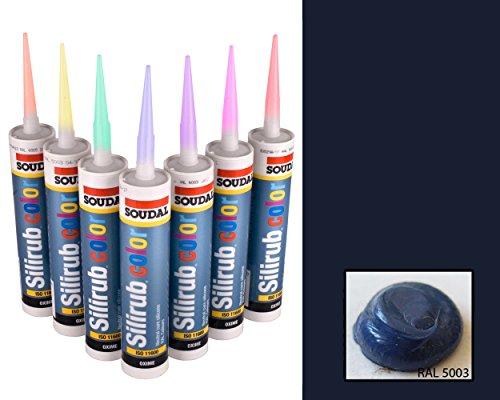 saphirblau-farbig-silikon-versiegelung-ral-5003-310ml-premium-silikon-abdichten-dichtungsmasse