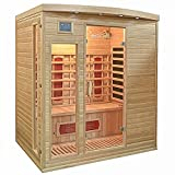 home-deluxe-tropical-xl-infrarotsauna-2