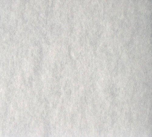 amtra-filtre-pour-aquariophilie-biocell-fibra-bianca-50-x-50-x-3