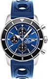 Breitling Superocean Heritage Chronograph 46 Herrenuhr A1332024/C817-205S