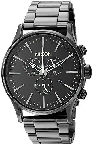 nixon-a3861885-reloj