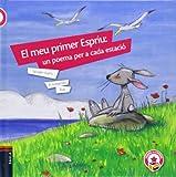 Libros Descargar PDF El meu primer Espriu un poema per a cada estacio Capsa de contes (PDF y EPUB) Espanol Gratis