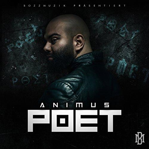 Poet [Explicit]