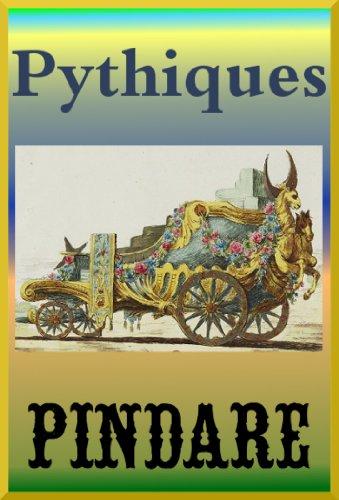 Pythiques