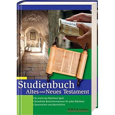 Altes Testament Neues Testament Unterschied
