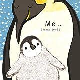 Me (Emma Dodd Series)