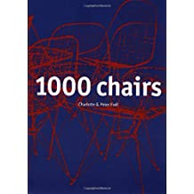1000 Chairs (Klotz)