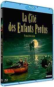"""Afficher """"La Cité des enfants perdus"""""""
