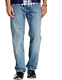 Ben Sherman True Icon Five Pocket Jean (MG11036)