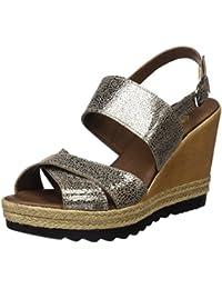 Tienda Calidad 11306 amazon-shoes neri Estate