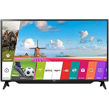 lg tv 49. lg 123 cm (49 inches) 49lj617v full hd led smart tv lg tv 49 g
