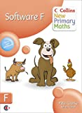 Collins New Primary Maths – Software F