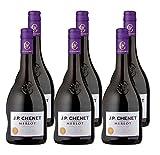 JP CHENET 632898 France IGP Vin de Pays d'Oc 2015 ...