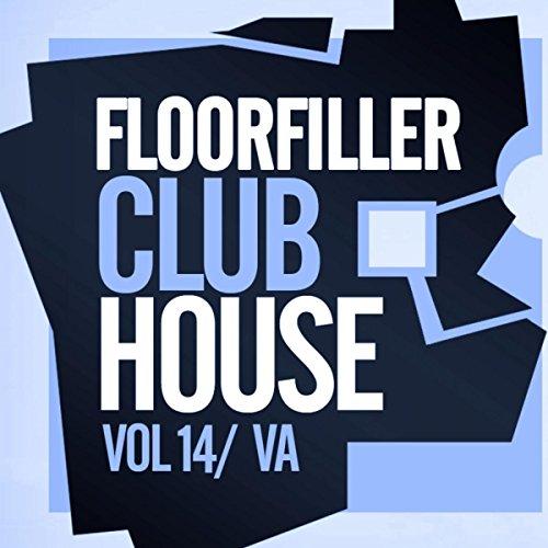 Do You Like (Original Club Mix)