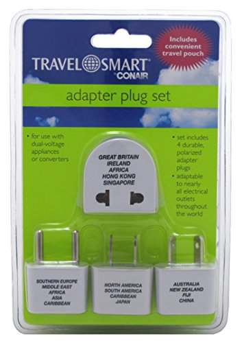 conair-travel-smart-4-adapter-plug-set-with-pouch-6-pack