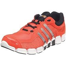 Adidas Cc Freshride M - Zapatillas