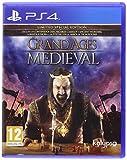 Grand Ages: Medieval - Edición Limitada