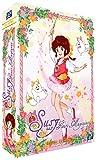 Susy aux fleurs magiques - Intégrale - Edition Collector (5 DVD + Livret)