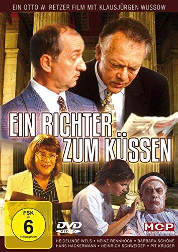 ein-richter-zum-kussen-edizione-germania