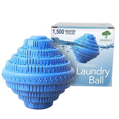 bola-alternativa-de-detergente-liquido-y-polvo-bola-para-lavado-natural-e-hipoalergenico-reemplazant